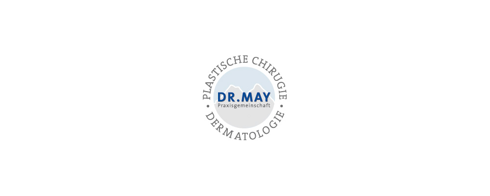 Logo_DR_May